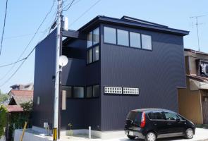 natsu-house