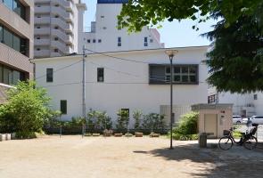 heiseiの家