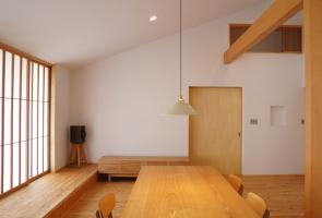 wabu-house